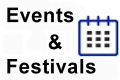 Mosman Park Events and Festivals Directory